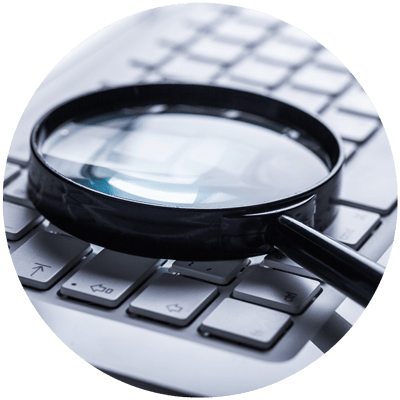 magnifying-glass-in-keyboard-min