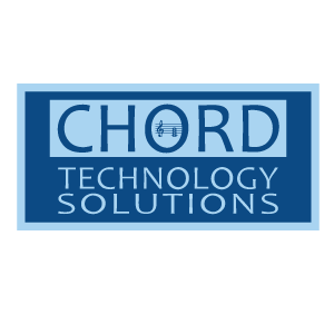 Chord Technology Solutions