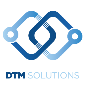 DTM Solutions