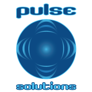 Pulse Solutions