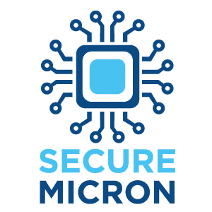 Secure Micron